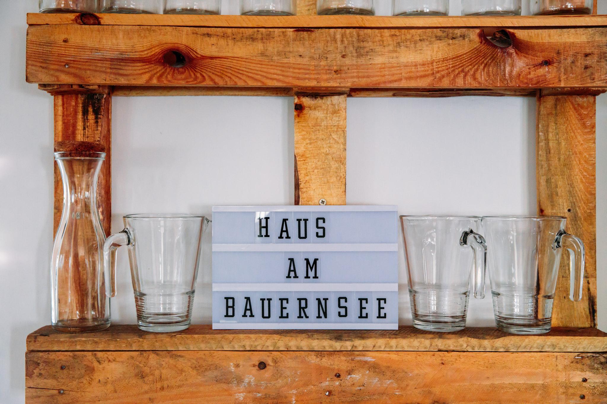 180616_Hochzeit_Haus_am_Bauernsee_Scheune_web_0002.jpg