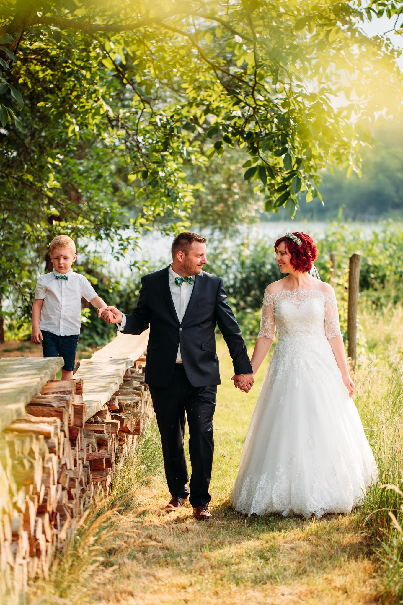 180616_Hochzeit_Haus_am_Bauernsee_Scheune_web_0021.jpg
