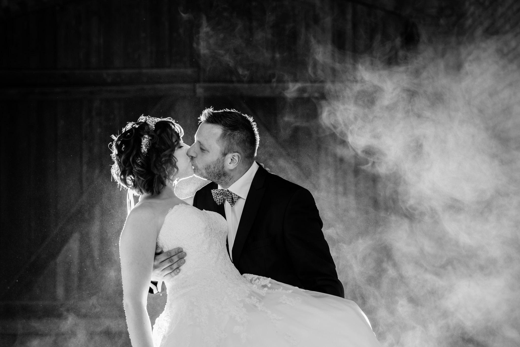 180616_Hochzeit_Haus_am_Bauernsee_Scheune_web_0026.jpg
