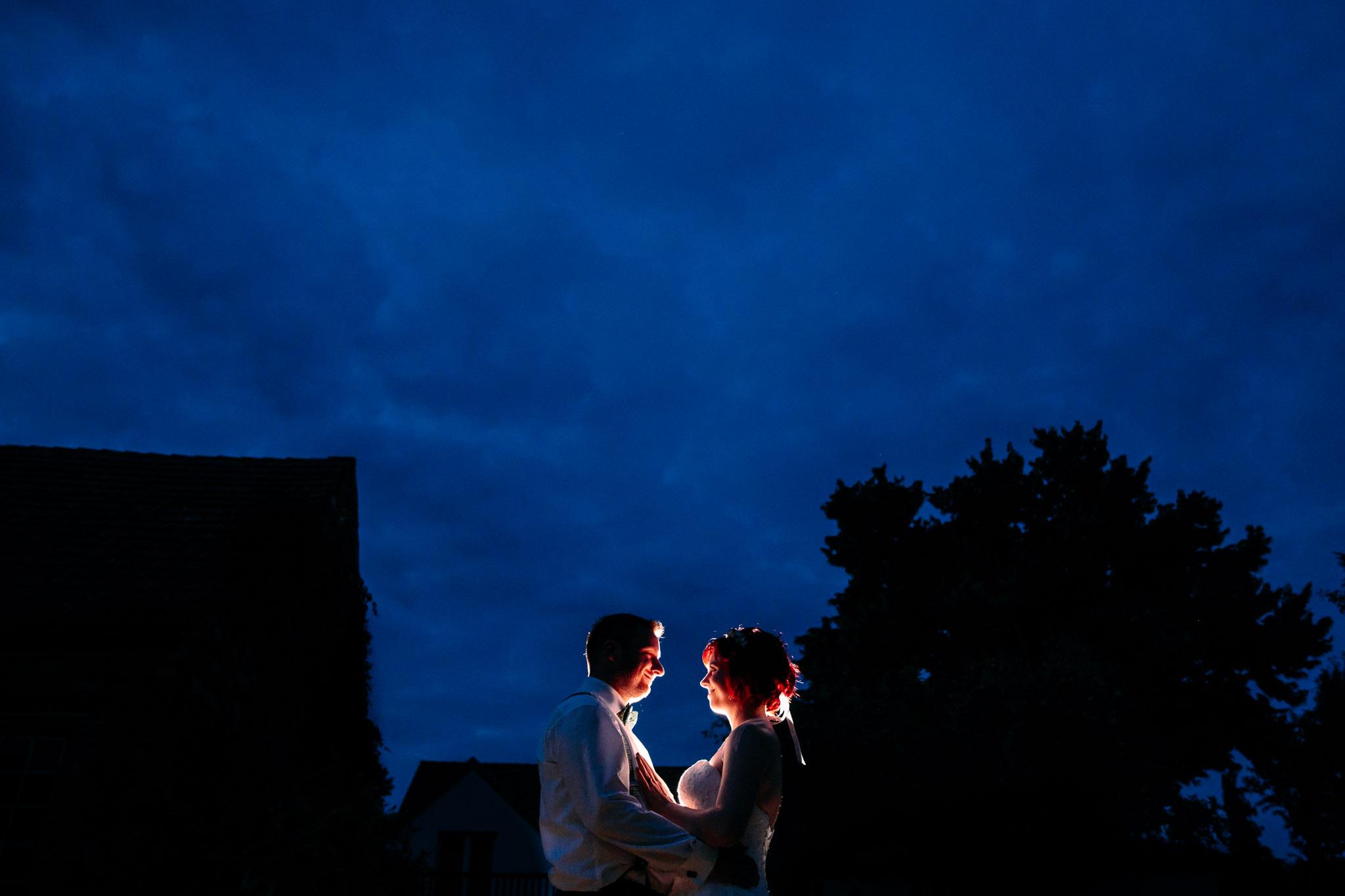 180616_Hochzeit_Haus_am_Bauernsee_Scheune_web_0028.jpg