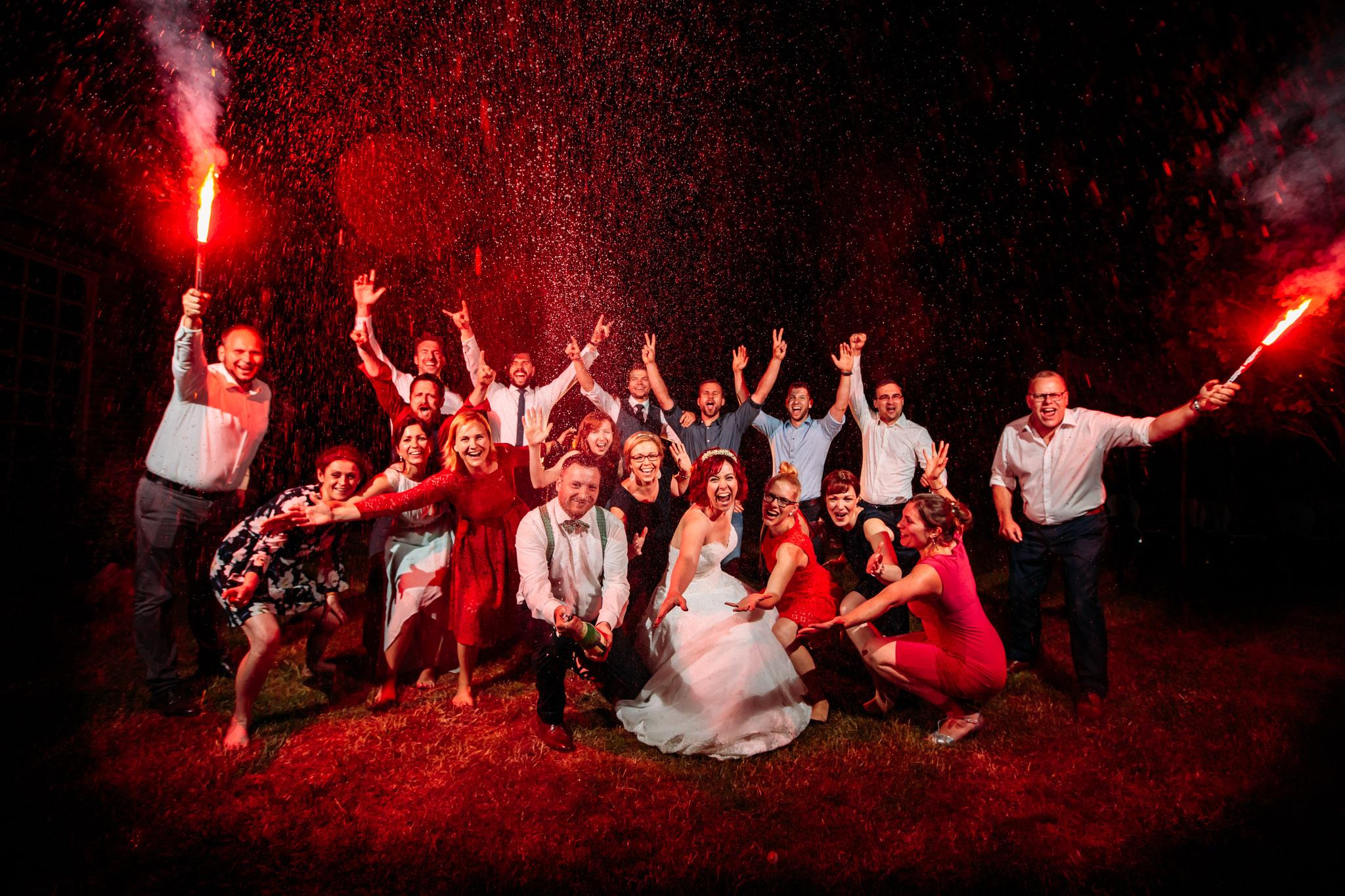 180616_Hochzeit_Haus_am_Bauernsee_Scheune_web_0030.jpg