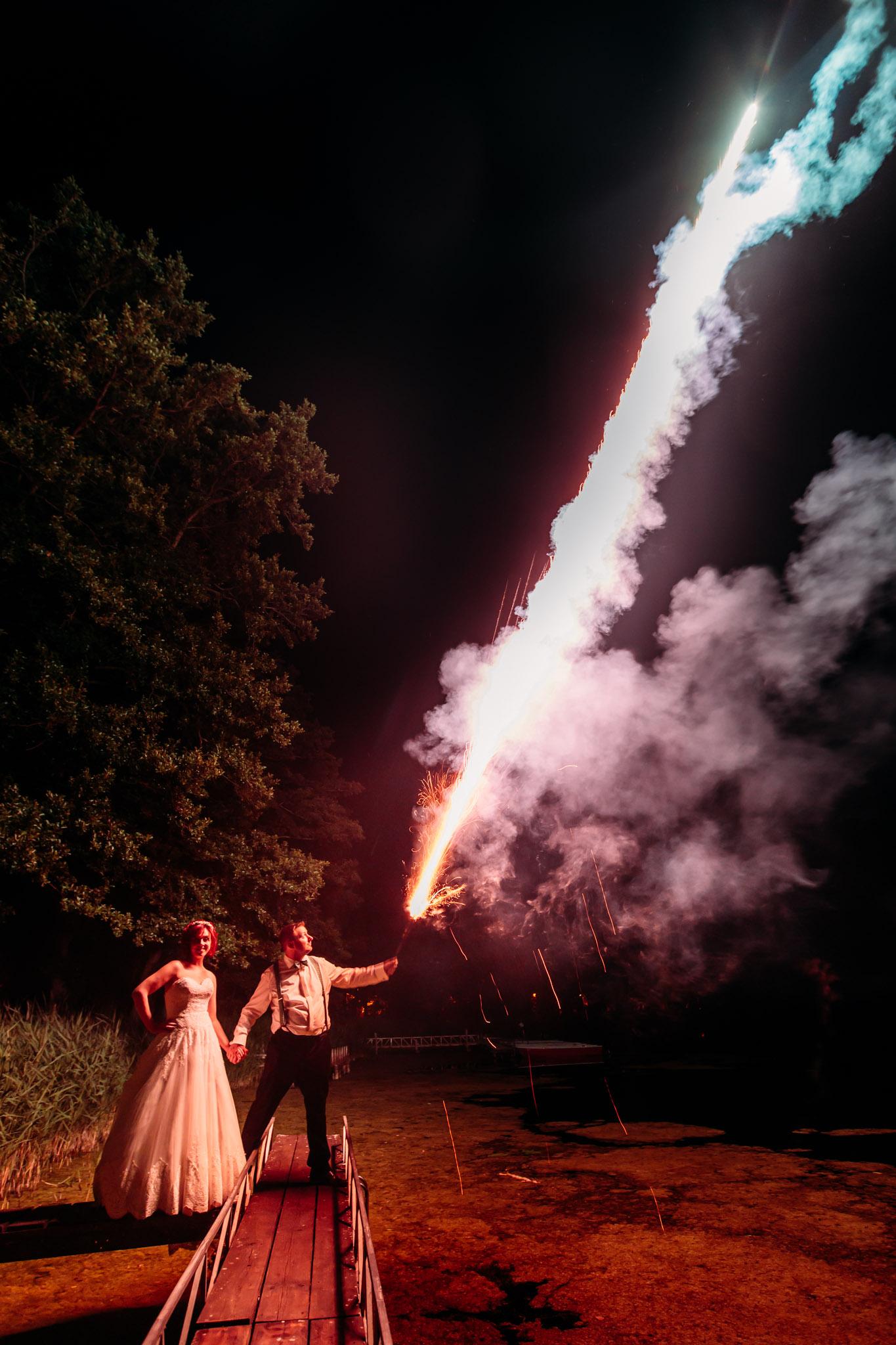 180616_Hochzeit_Haus_am_Bauernsee_Scheune_web_0031.jpg