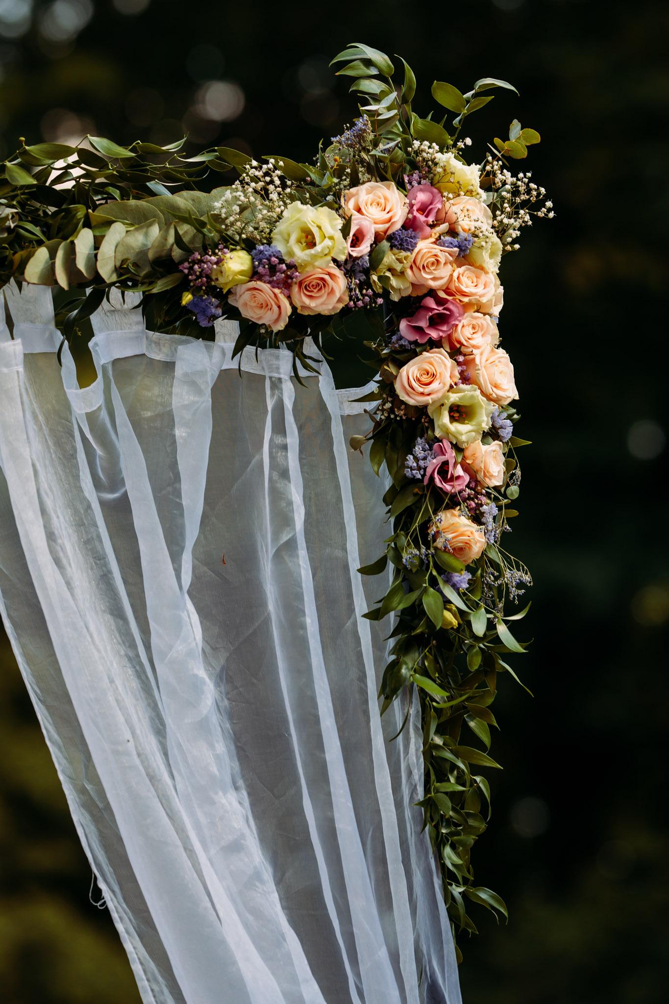 180729_Internationale_Hochzeit_Schloss_Britz_Berlin_web_0033.jpg