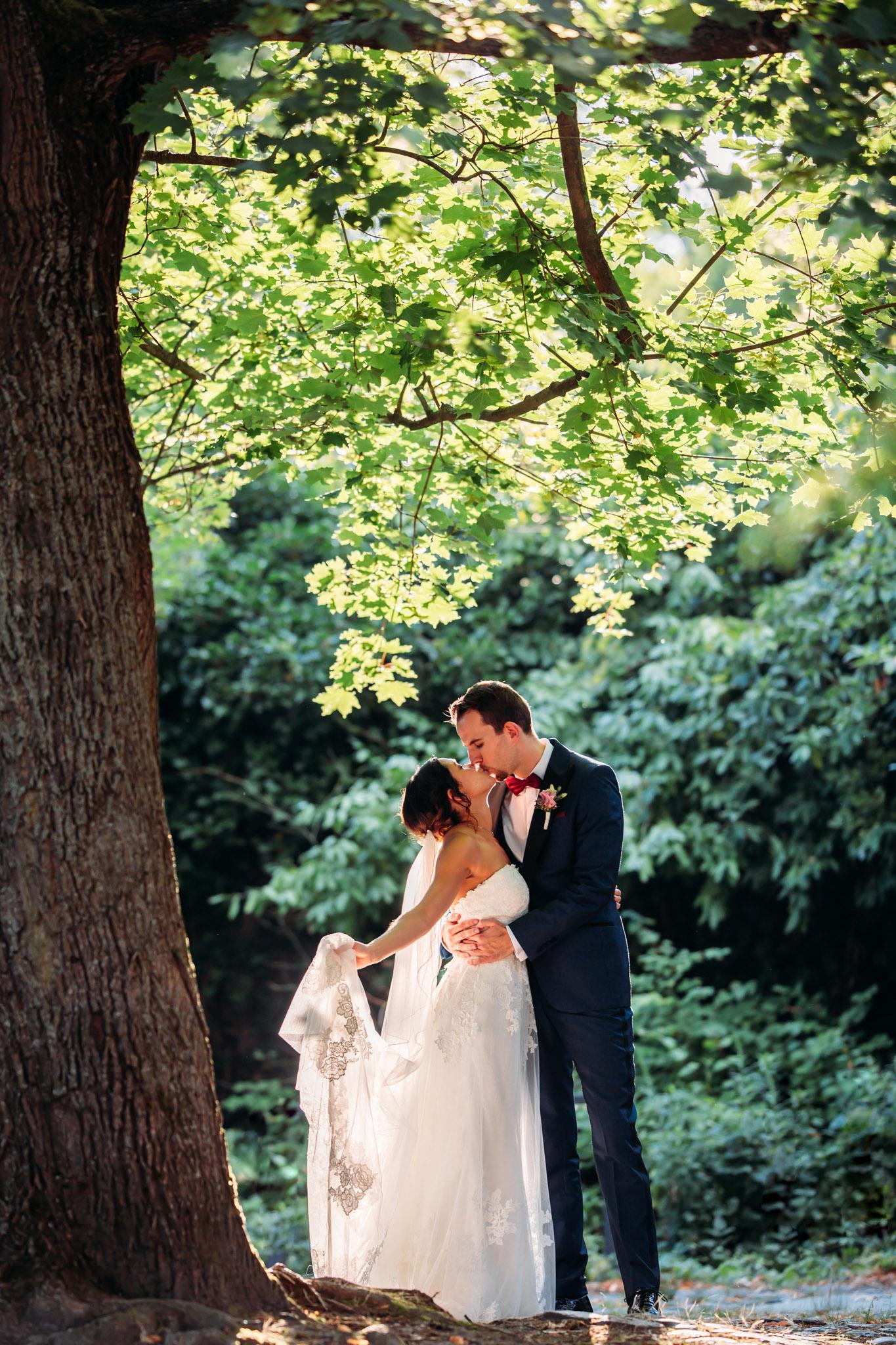180729_Internationale_Hochzeit_Schloss_Britz_Berlin_web_0045.jpg
