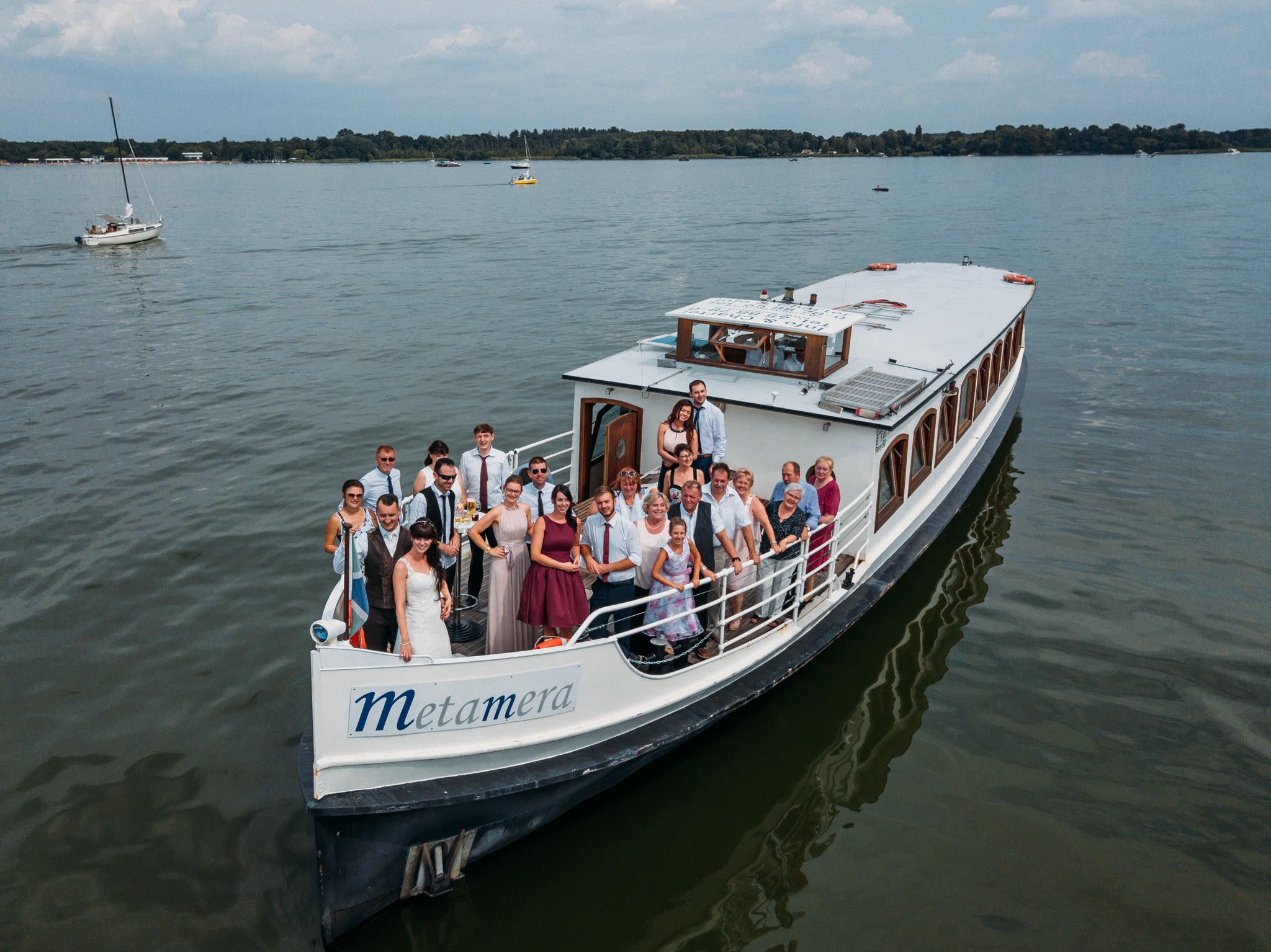180804_Hochzeit_Koepenick_Spree_White_Lounge_Berlin_web_0015.jpg