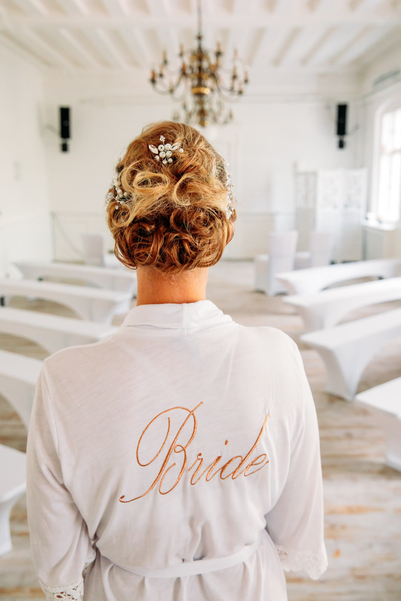 180818_Hochzeit_german_american_grunewald_berlin_locanda_12_apostoli_wedding_web_0002.jpg