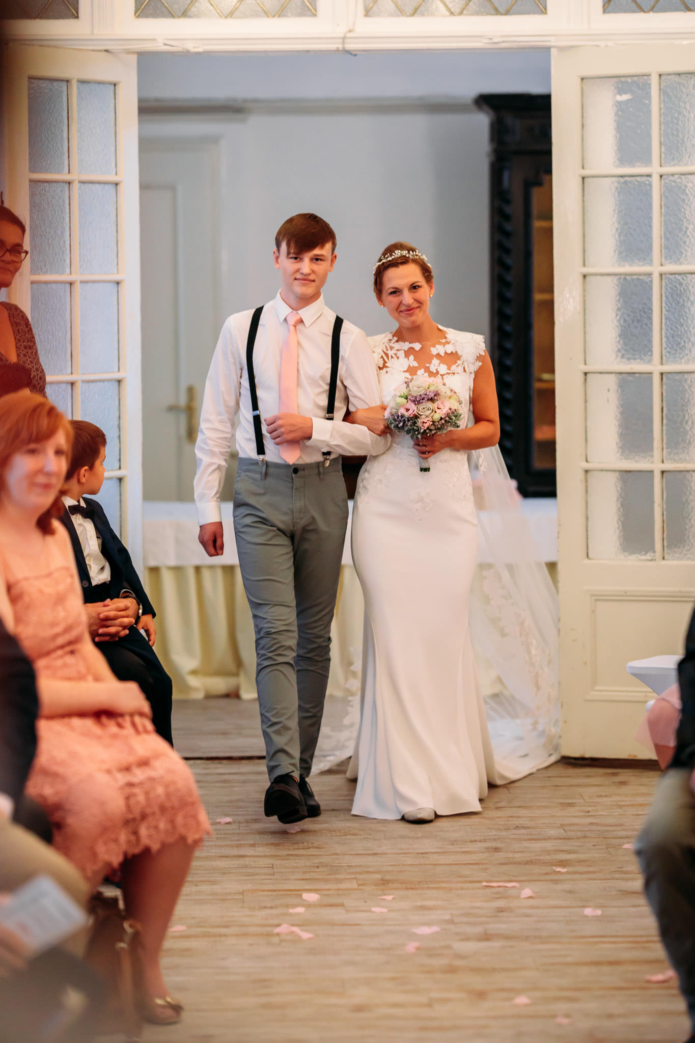 180818_Hochzeit_german_american_grunewald_berlin_locanda_12_apostoli_wedding_web_0005.jpg