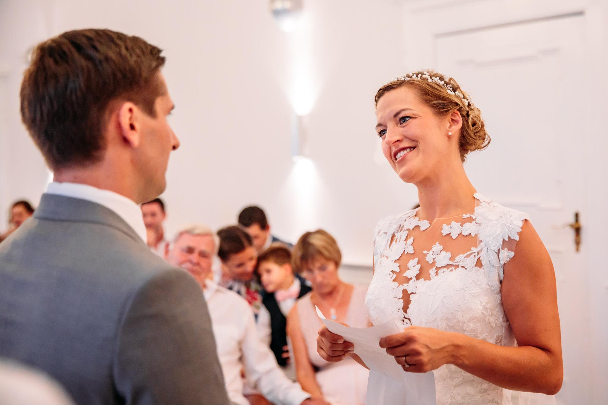 180818_Hochzeit_german_american_grunewald_berlin_locanda_12_apostoli_wedding_web_0007.jpg