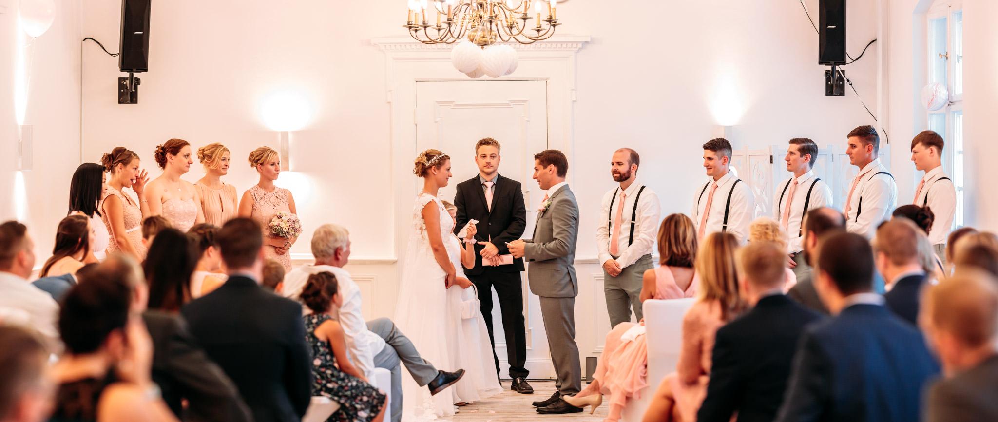 180818_Hochzeit_german_american_grunewald_berlin_locanda_12_apostoli_wedding_web_0008.jpg