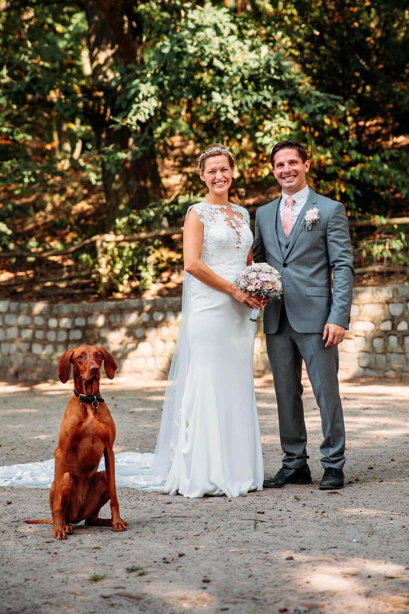 180818_Hochzeit_german_american_grunewald_berlin_locanda_12_apostoli_wedding_web_0016.jpg