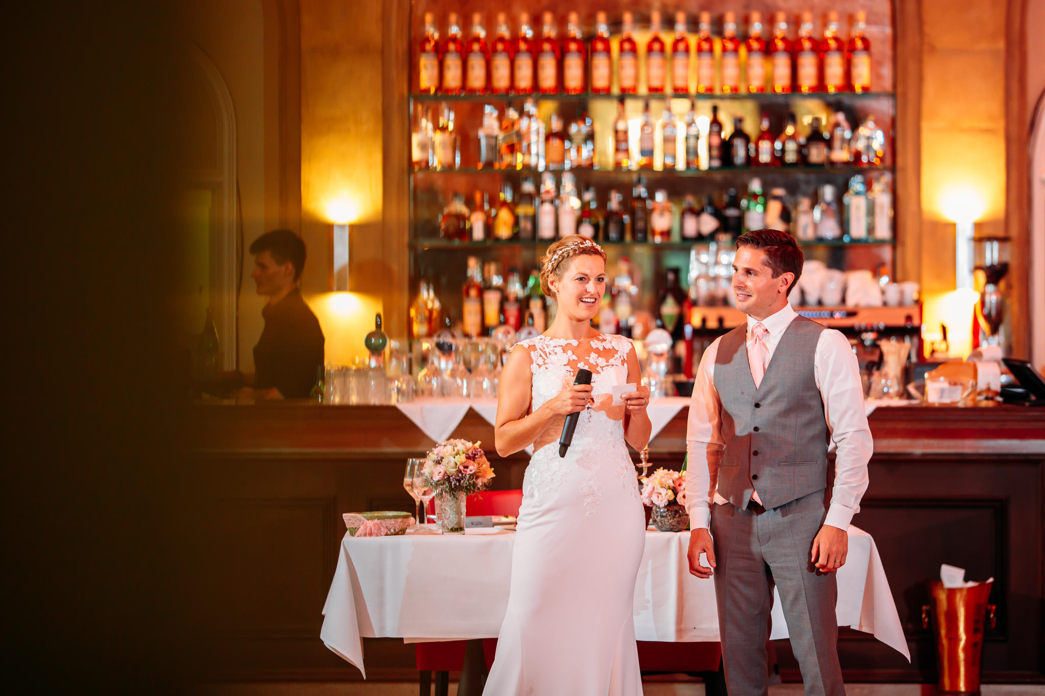 180818_Hochzeit_german_american_grunewald_berlin_locanda_12_apostoli_wedding_web_0021.jpg
