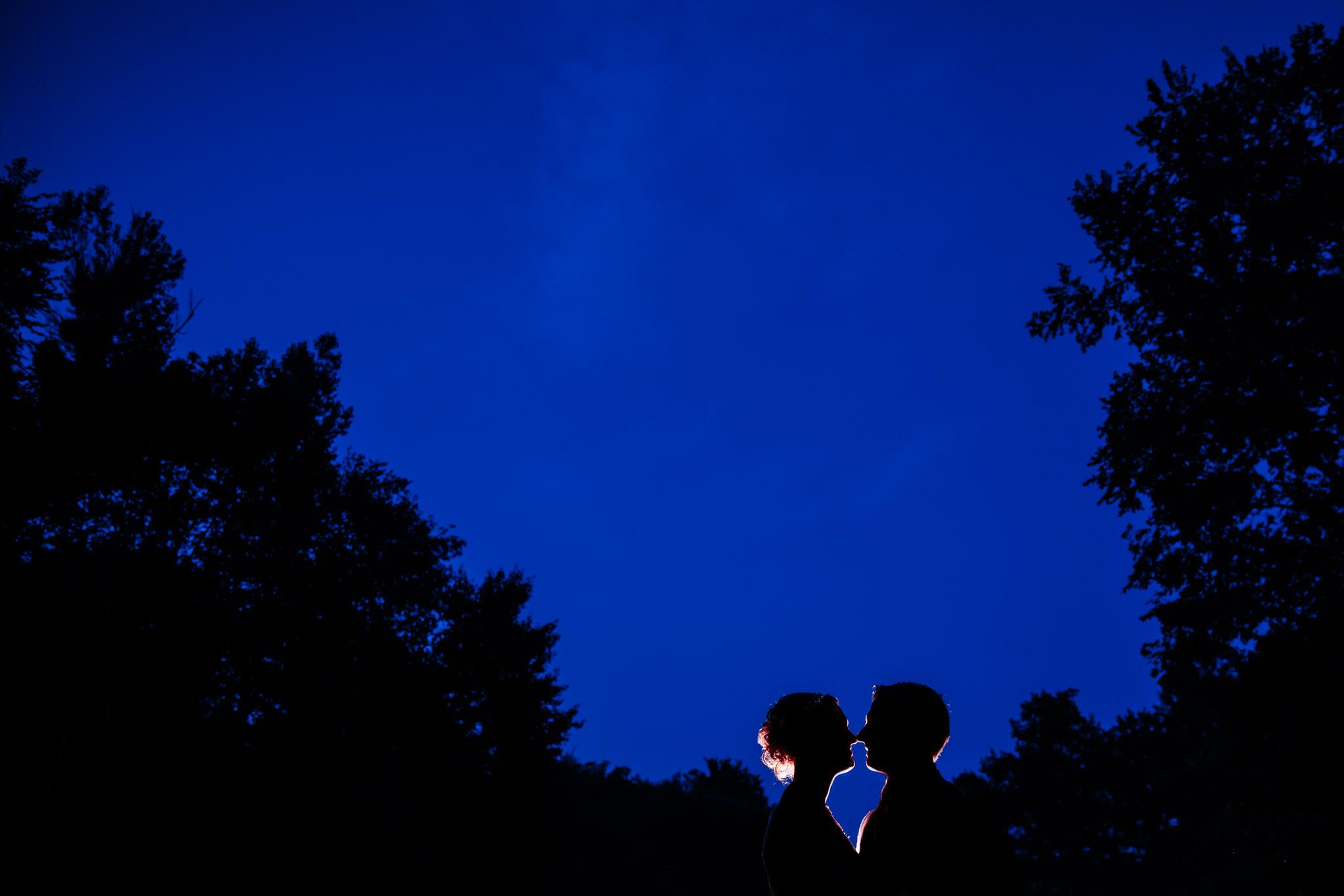 180818_Hochzeit_german_american_grunewald_berlin_locanda_12_apostoli_wedding_web_0022.jpg