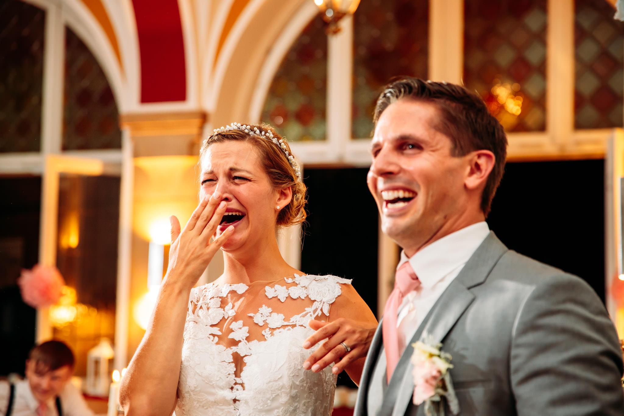 180818_Hochzeit_german_american_grunewald_berlin_locanda_12_apostoli_wedding_web_0024.jpg