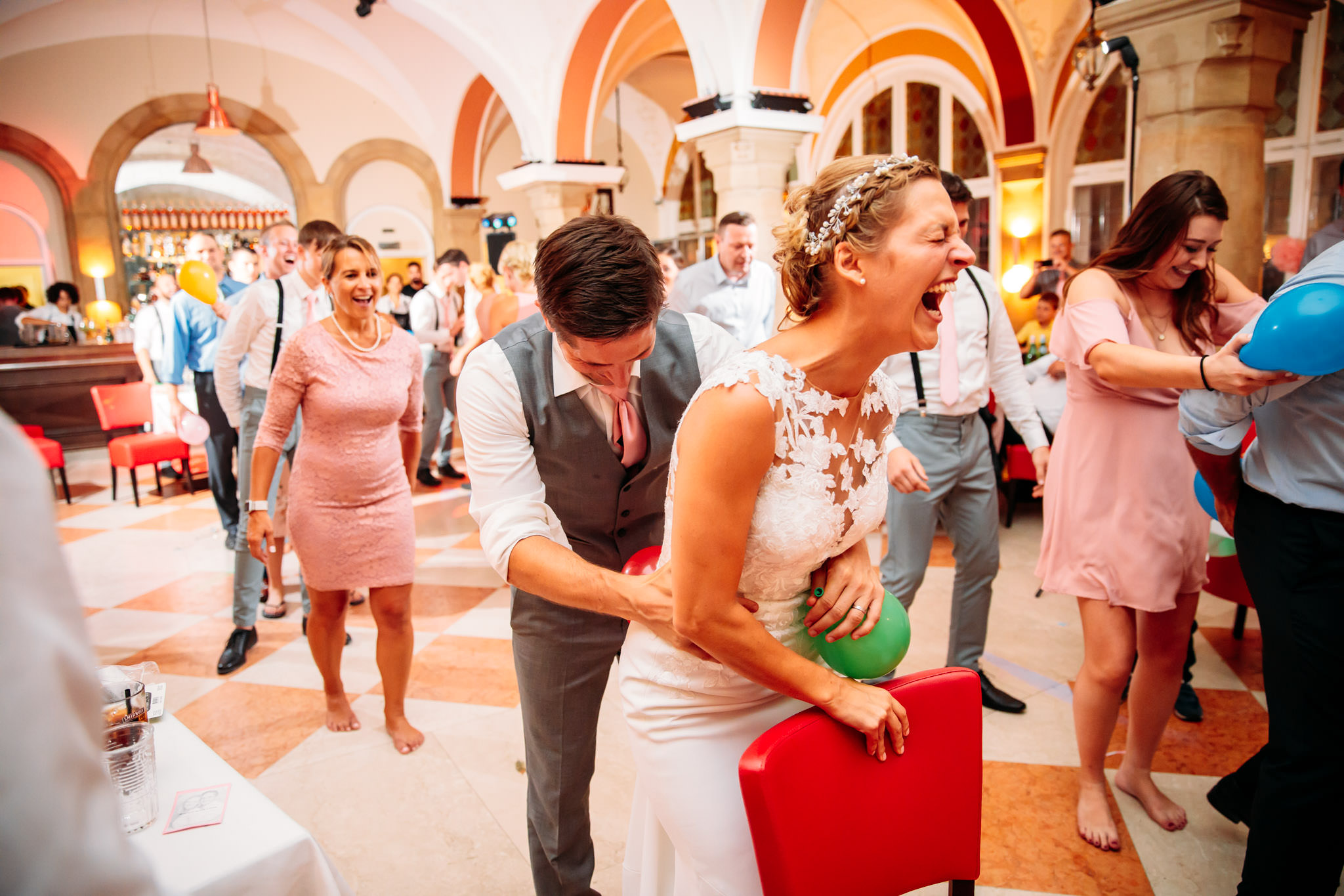 180818_Hochzeit_german_american_grunewald_berlin_locanda_12_apostoli_wedding_web_0026.jpg