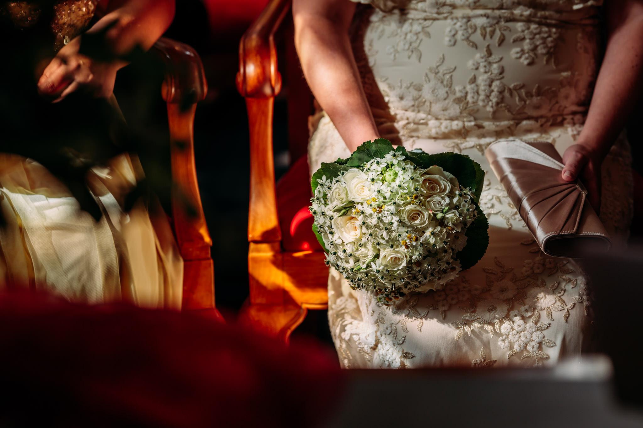 180825_Hochzeit_Berlin_Wannsee_Almhuette_Loretta_web_0004.jpg