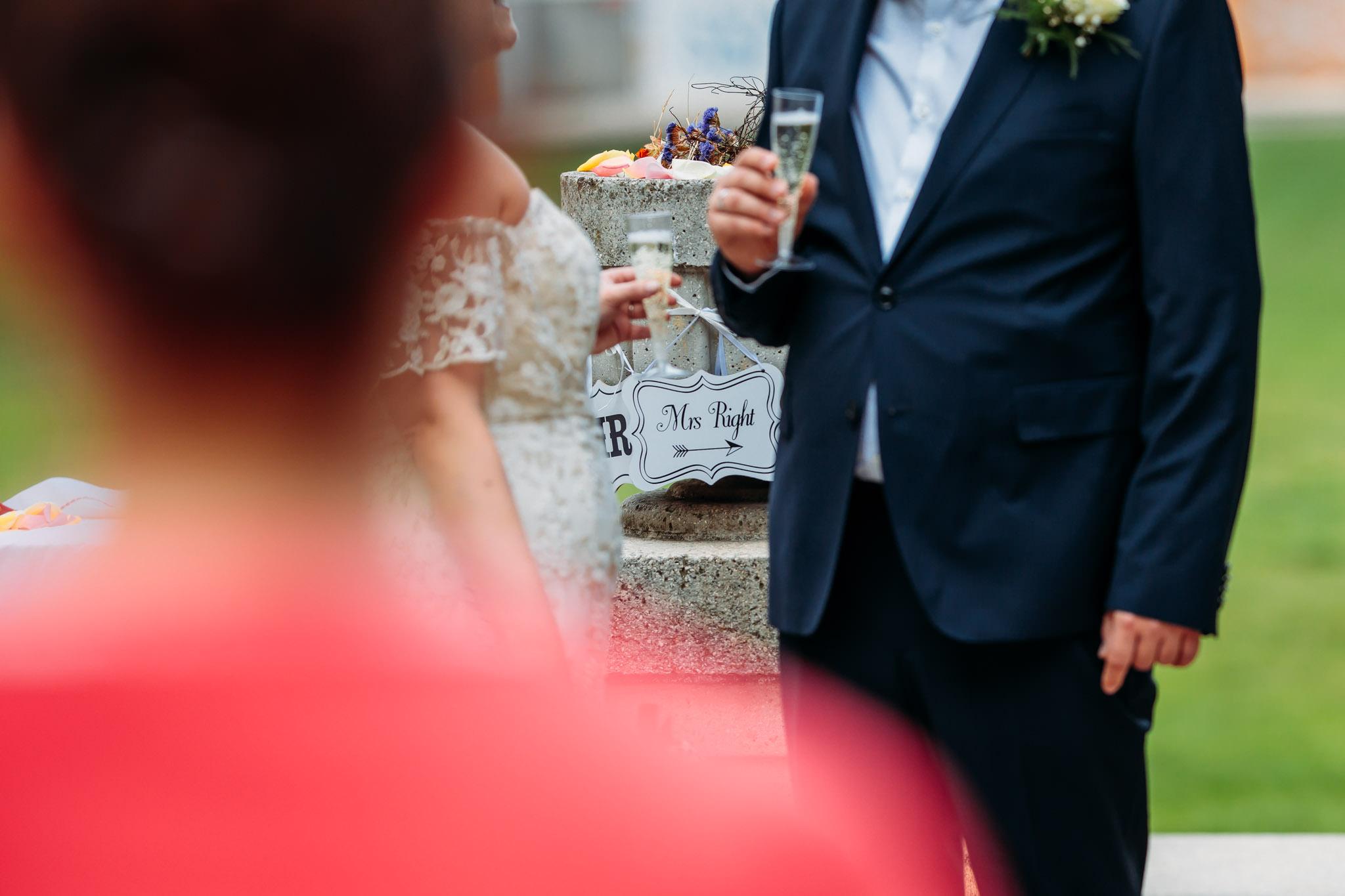 180825_Hochzeit_Berlin_Wannsee_Almhuette_Loretta_web_0007.jpg
