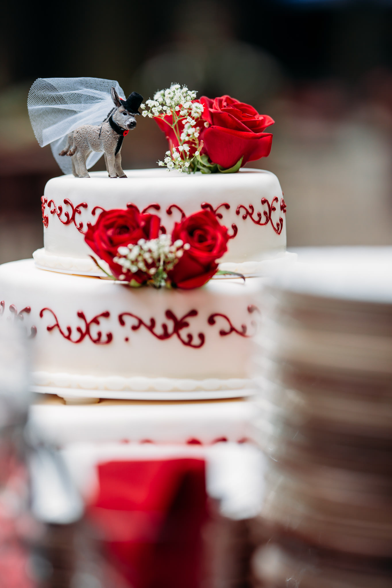 180825_Hochzeit_Berlin_Wannsee_Almhuette_Loretta_web_0016.jpg