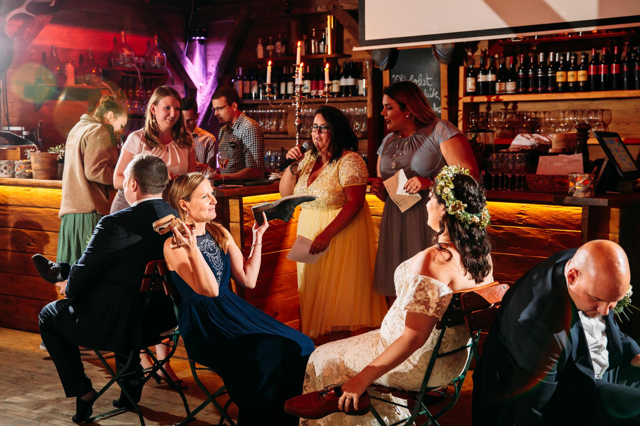180825_Hochzeit_Berlin_Wannsee_Almhuette_Loretta_web_0017.jpg