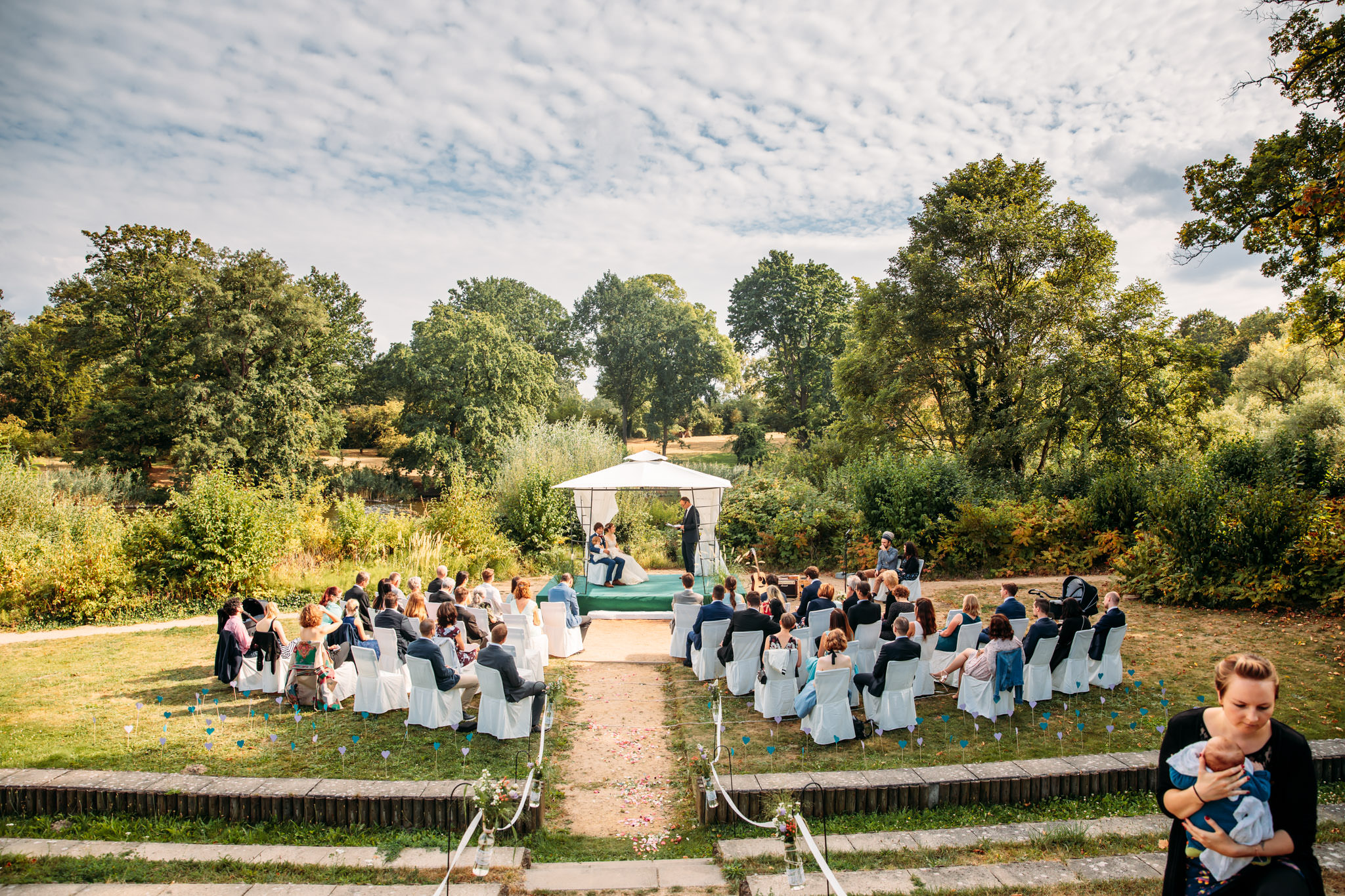 180901_freie_Trauung_Hochzeit_Potsdam_Krongut_Bornstedt_Feier_web_0007.jpg