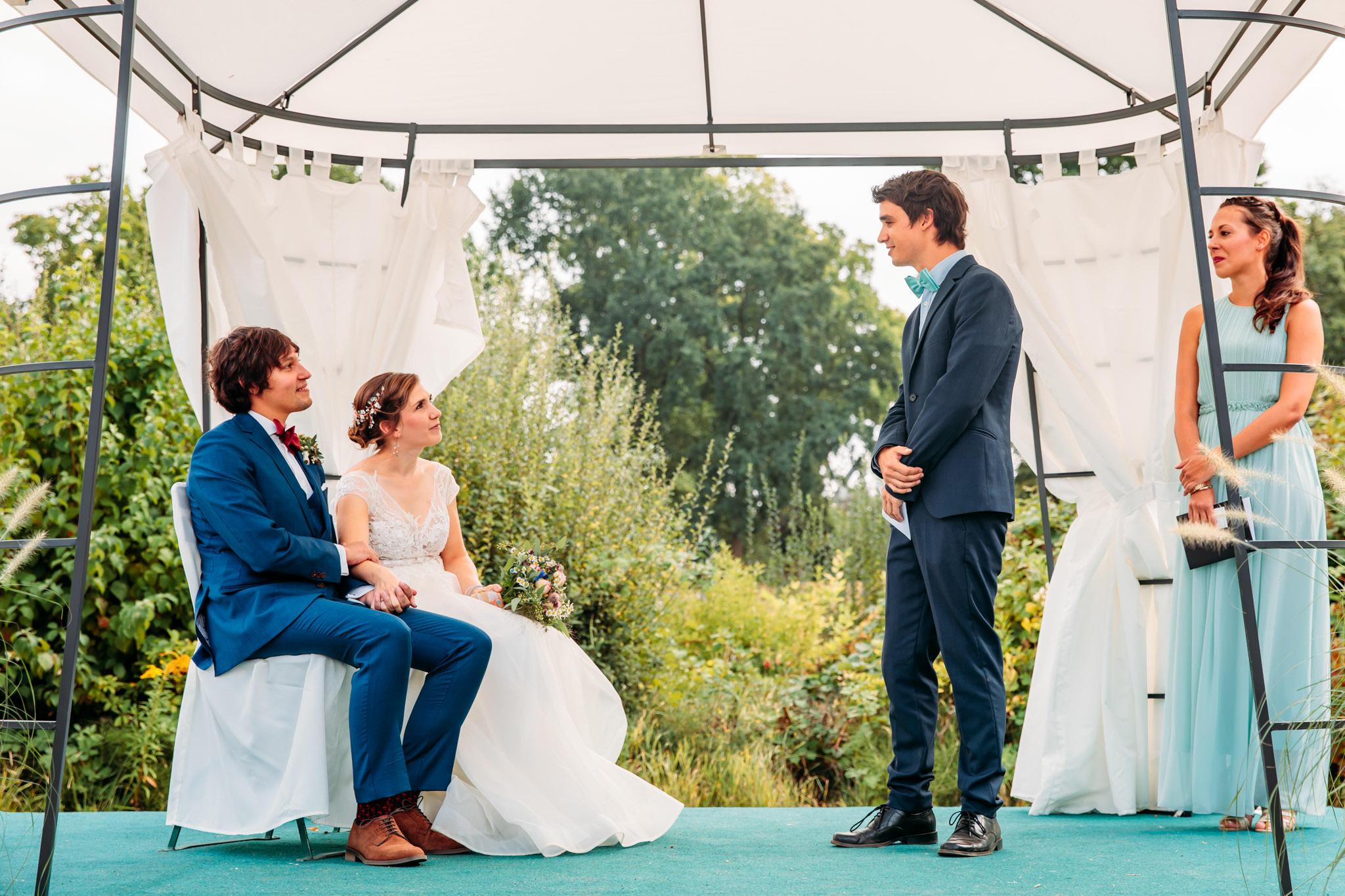 180901_freie_Trauung_Hochzeit_Potsdam_Krongut_Bornstedt_Feier_web_0009.jpg