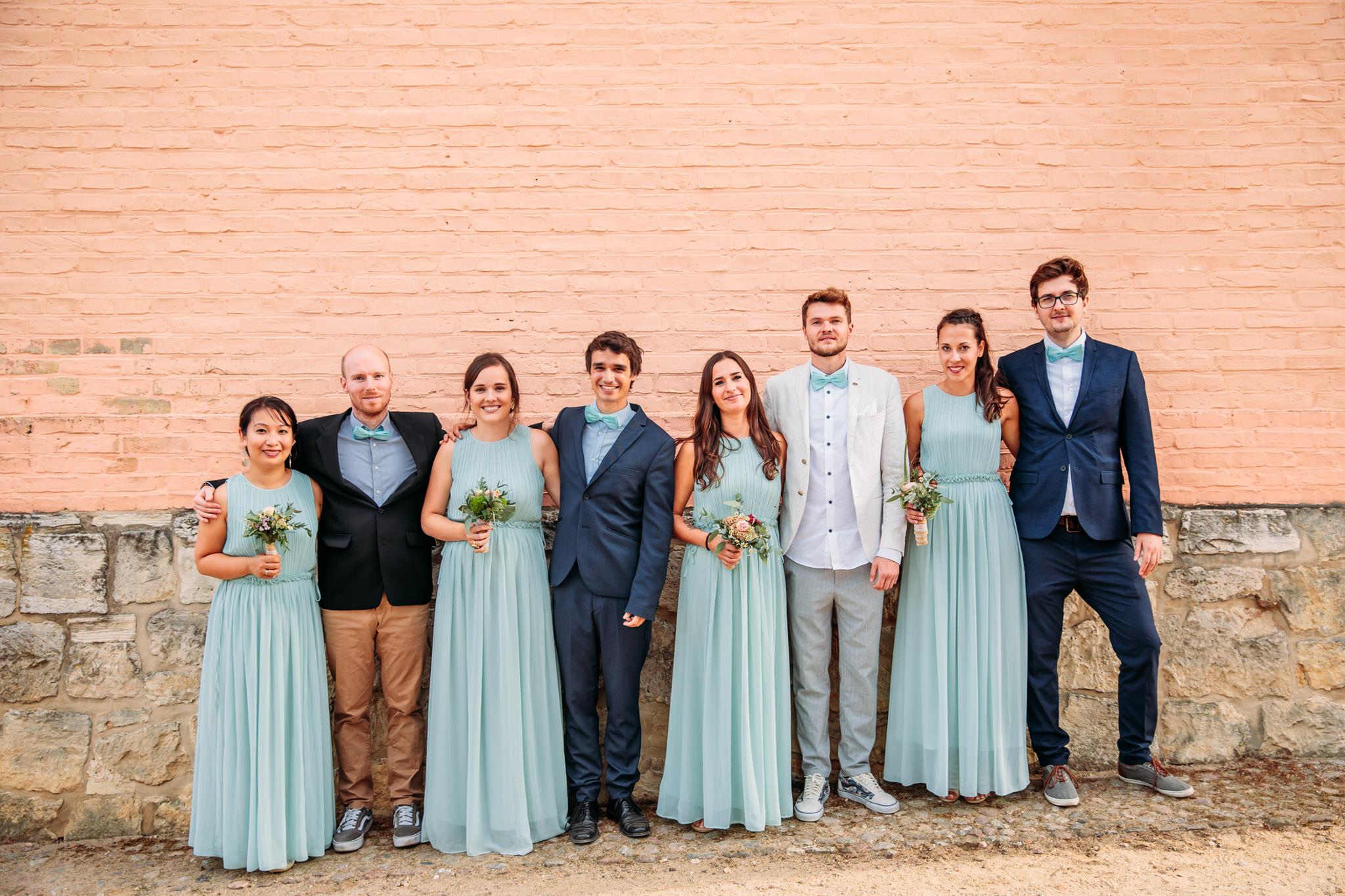 180901_freie_Trauung_Hochzeit_Potsdam_Krongut_Bornstedt_Feier_web_0015.jpg