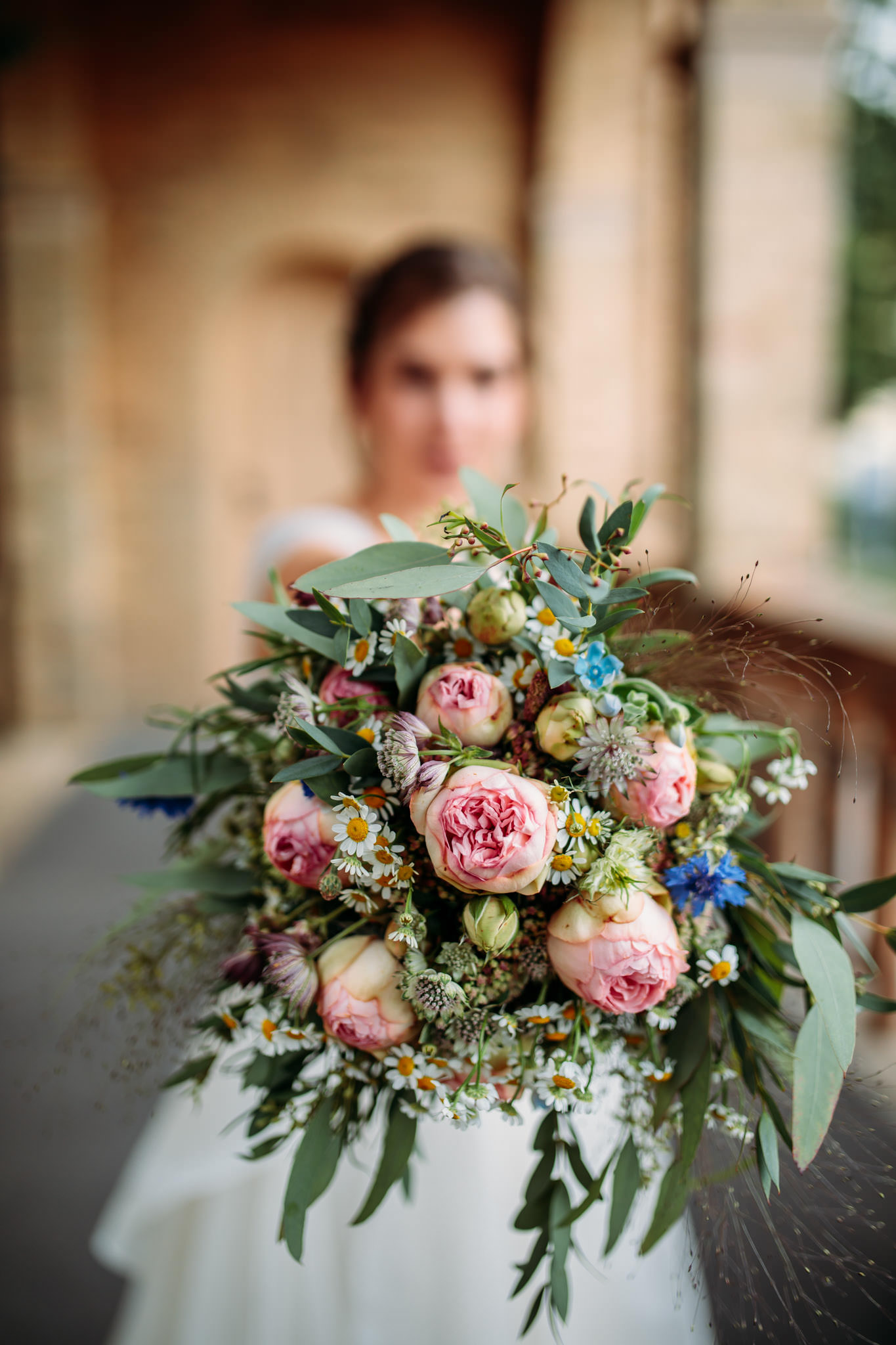 180901_freie_Trauung_Hochzeit_Potsdam_Krongut_Bornstedt_Feier_web_0018.jpg