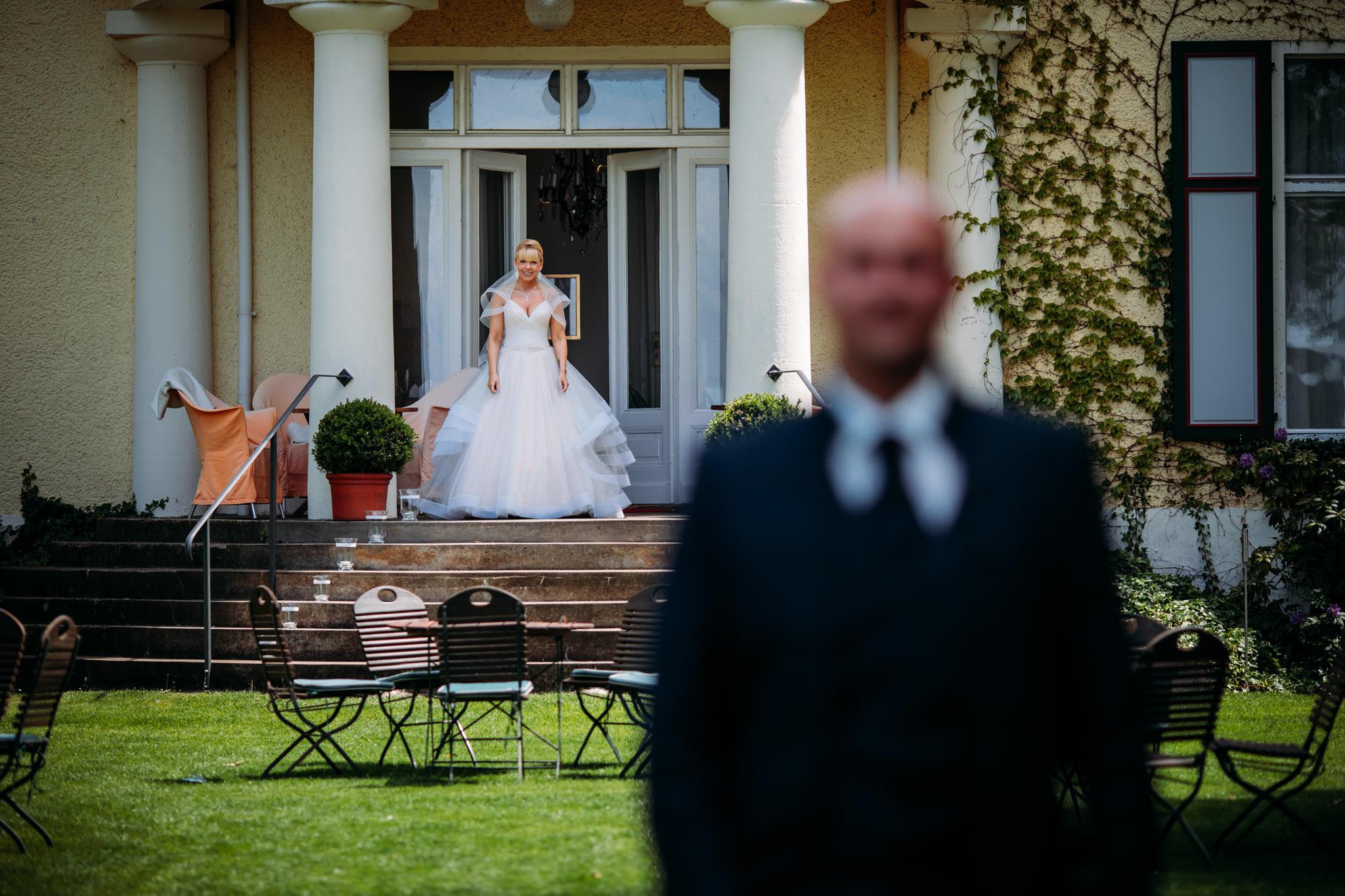 190531_Hochzeit_Potsdam_Schloss_Gut_Golm_Vorschau_web_0005.jpg