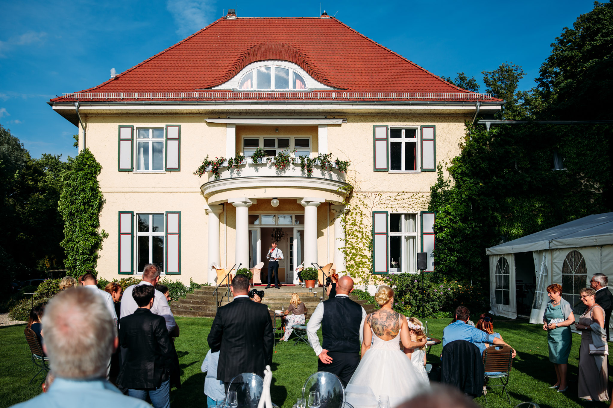 190531_Hochzeit_Potsdam_Schloss_Gut_Golm_Vorschau_web_0021.jpg