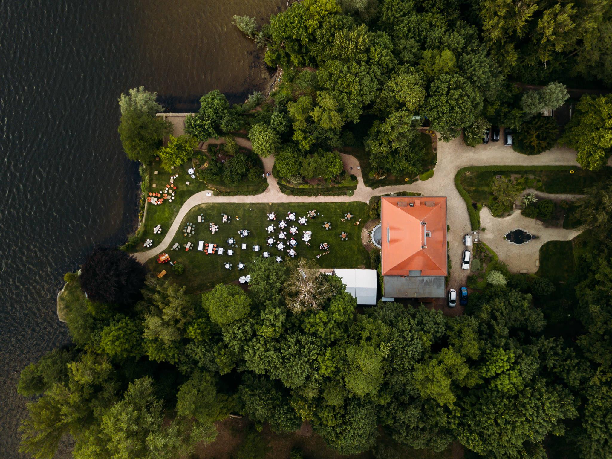 190531_Hochzeit_Potsdam_Schloss_Gut_Golm_Vorschau_web_0023.jpg