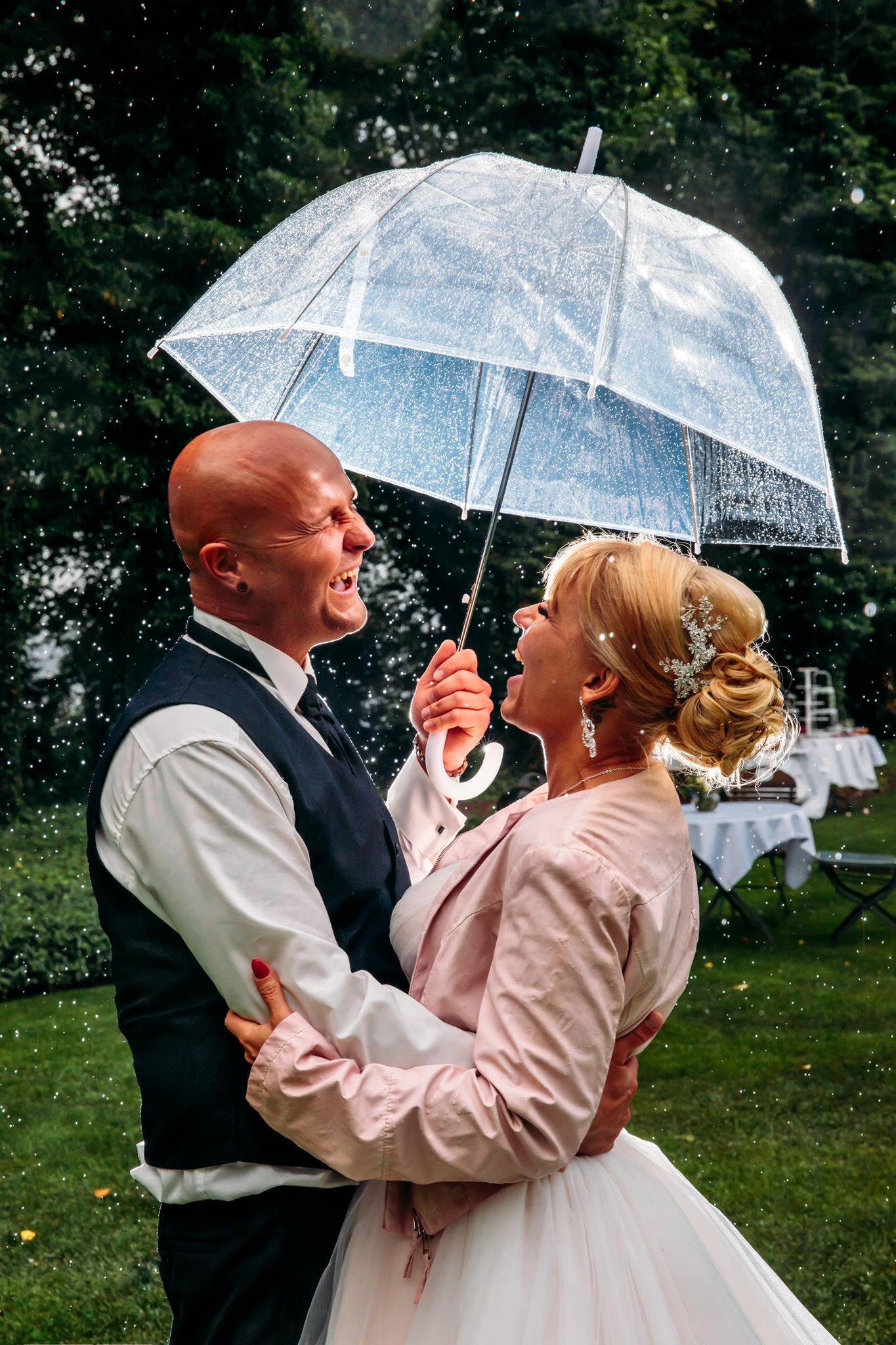 190531_Hochzeit_Potsdam_Schloss_Gut_Golm_Vorschau_web_0025.jpg