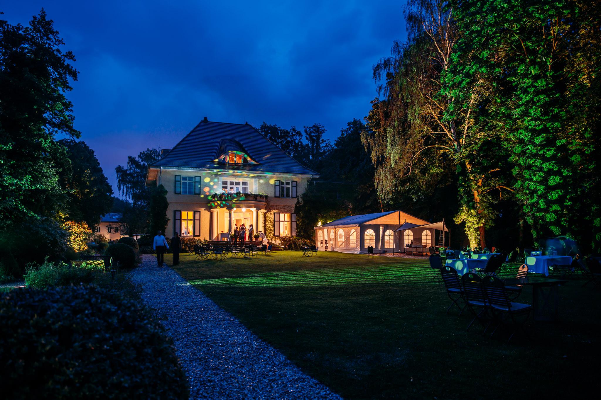 190531_Hochzeit_Potsdam_Schloss_Gut_Golm_Vorschau_web_0026.jpg