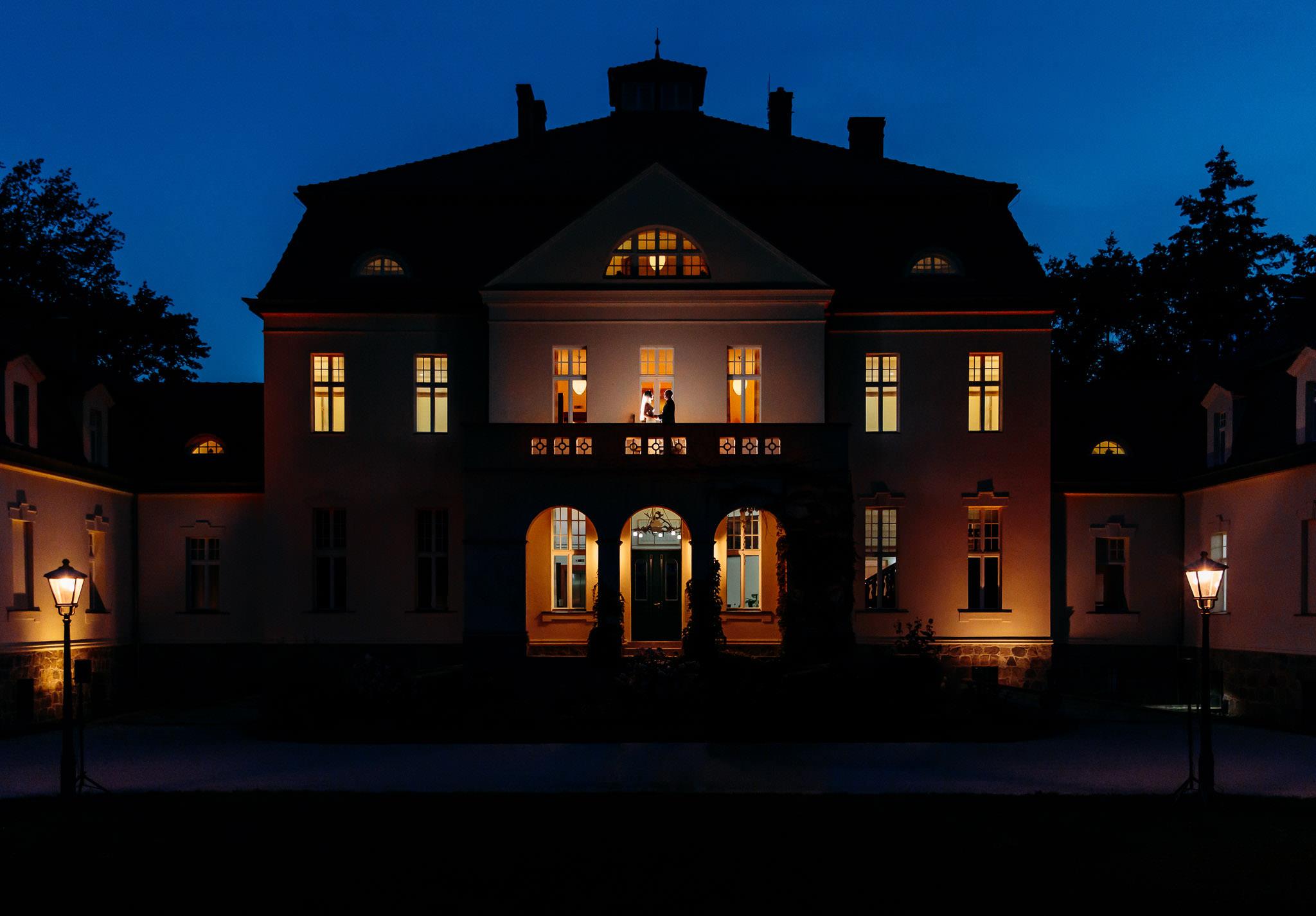 190615_Hochzeit_kirchliche_Trauung_Schloss_Gut_Liebenberg_Seehaus_Brandenburg_web_0028.jpg
