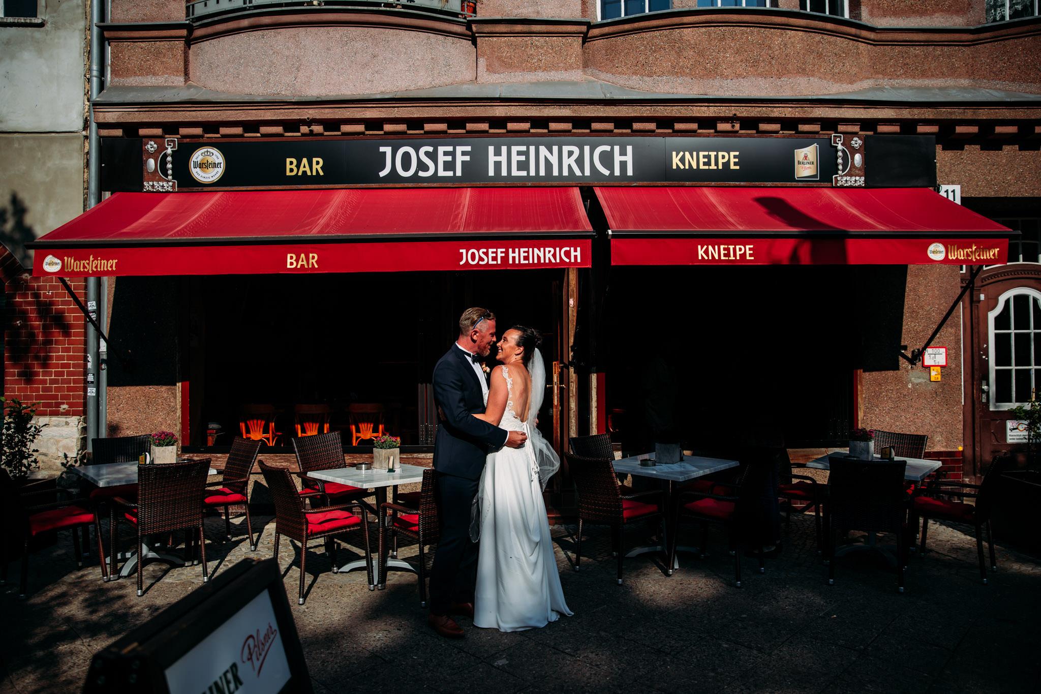190622_Standesamtliche_Hochzeit_Wolterdorf_Schleuse_0022.jpg