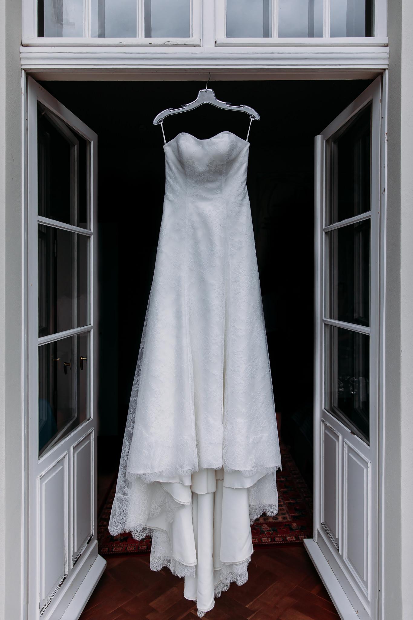 190705_Hochzeit_Villa_Blumenfisch_Wannssee_freie_Trauung_0004.jpg