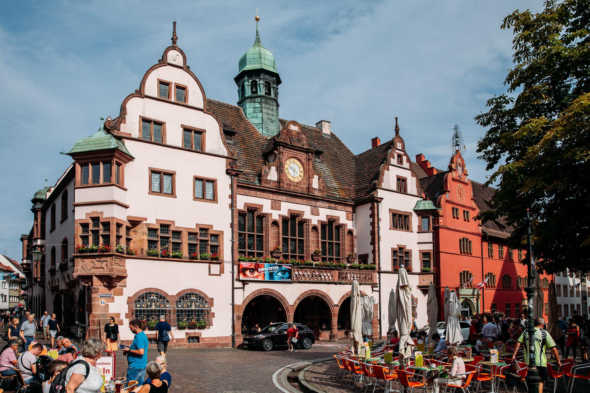 190727_deutsch_amerikanische_Hochzeit_Freiburg_Breisgau_Lilienhof_0001.jpg