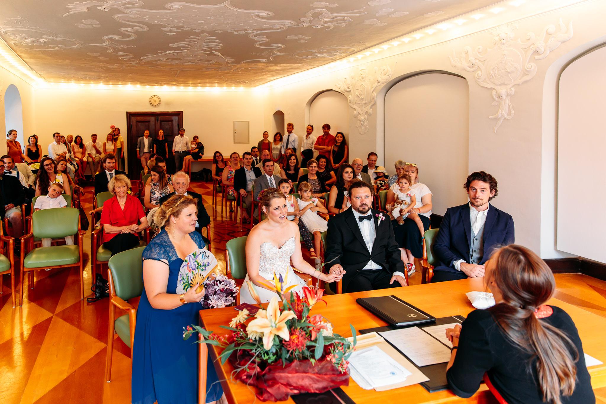 190727_deutsch_amerikanische_Hochzeit_Freiburg_Breisgau_Lilienhof_0005.jpg
