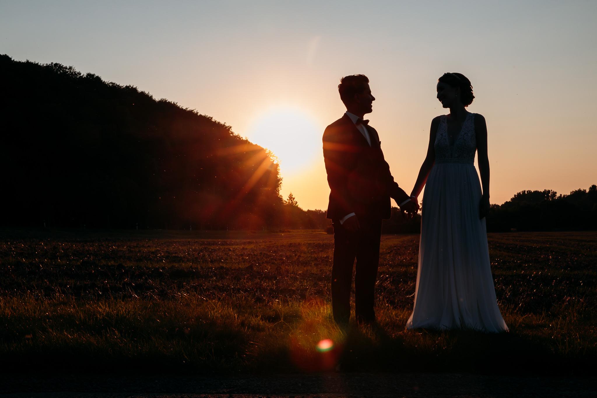 190824_Kirchliche_Hochzeit_Niedersachsen_Northeim_Freigeist_A+H_JFRcreatives_Prev_0016.jpg