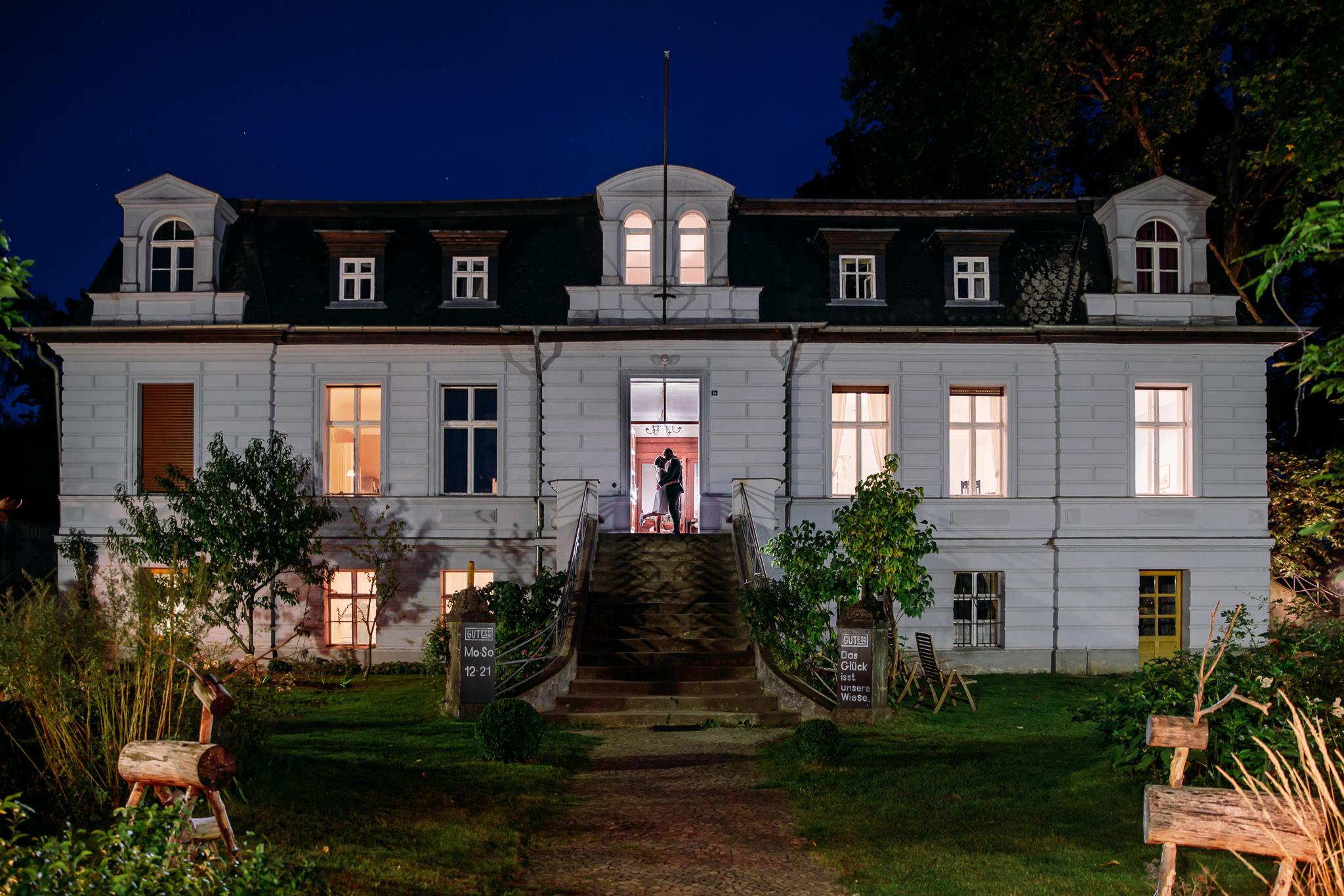 190921_Hochzeit_freie_Trauung_Gut_Boltenhof_Fürstenberg_Uckermark_Brandenburg_Berlin_0025.jpg