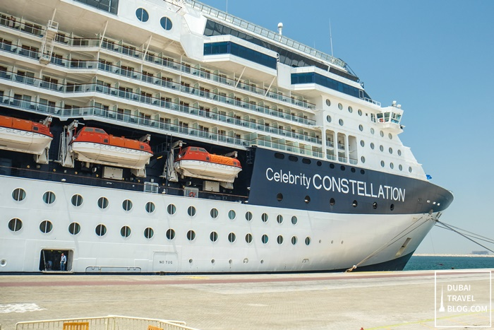 celebrity-constellation-cruise-ship.jpg