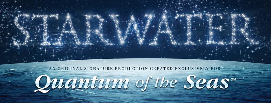 QN Starwater.jpg