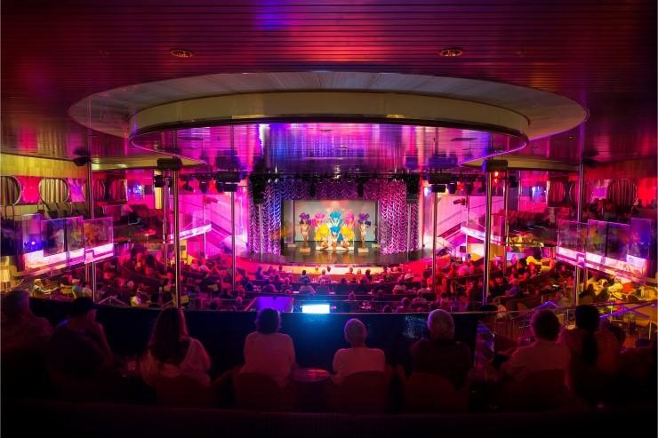 grandclassica legendstheater.jpg