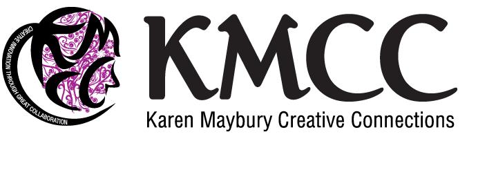 KMCC].png
