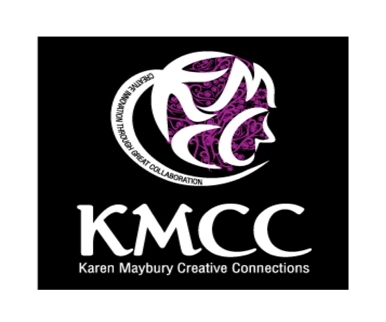 KMCC logo.jpg