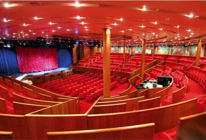 Grand-Classica-Theatre.jpg