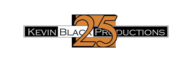 KBP 25 Logo.png