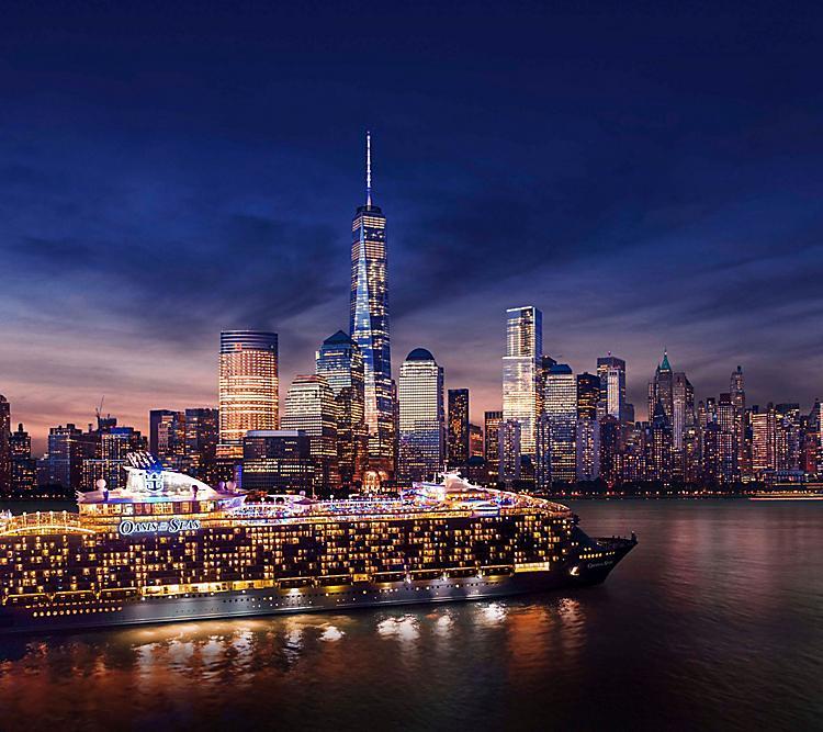 oasis-of-the-seas-new-york-skyline.jpg