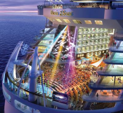 oasis_of_the_seas_aqua_theater.jpg