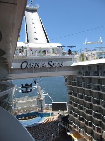 oasis website view.jpg