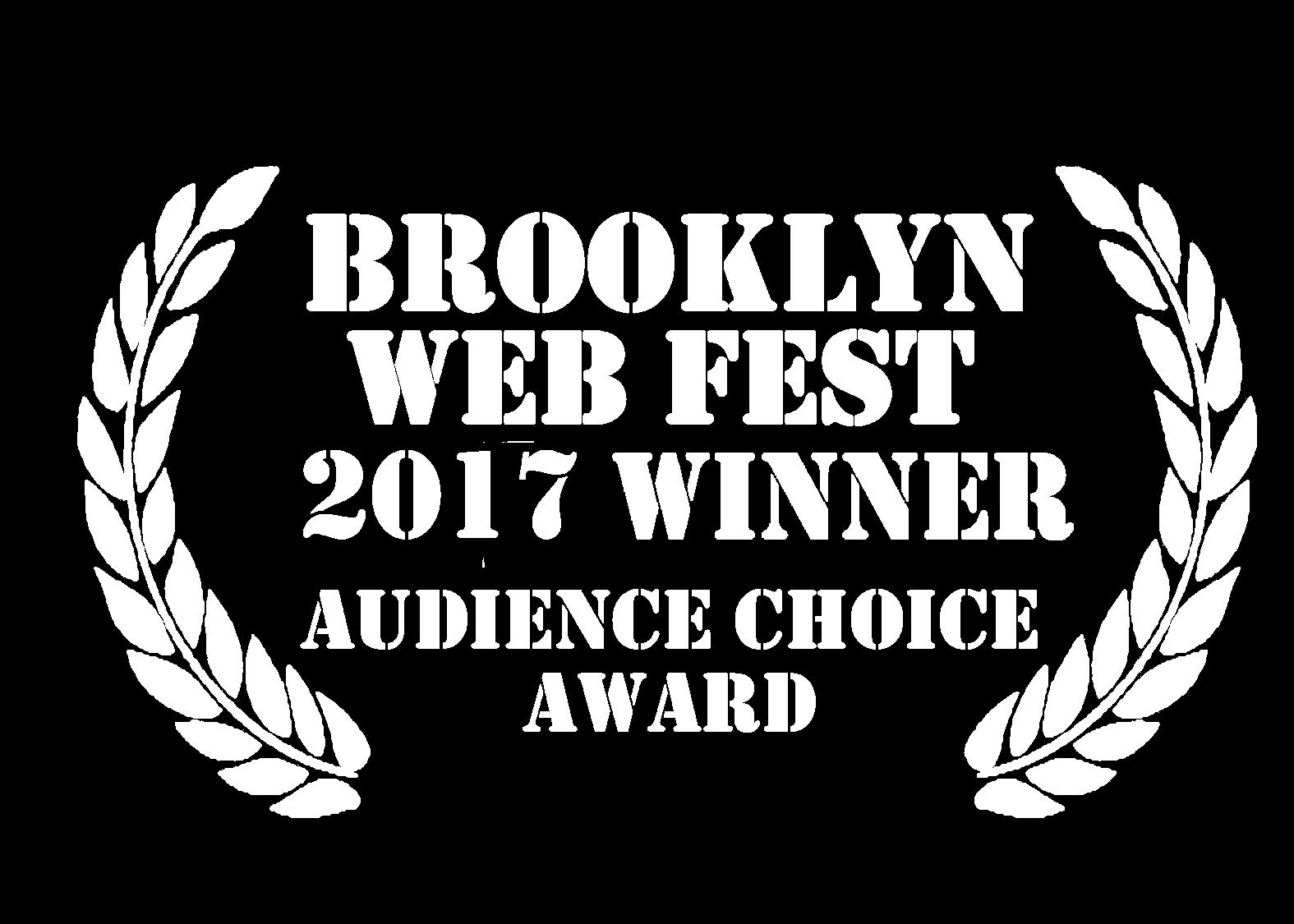 Teej and the Explorers Brooklyn Web Fest.png