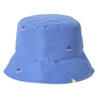 Joe Fresh Baby Boy hat with UV protection